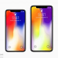 iPhone / Plus / iDrop News