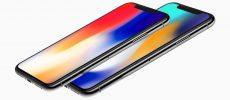 Analyst: iPhone X und iPhone SE vor dem Aus