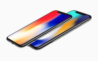 iPhone 2018: Sind das die Herstellungskosten?
