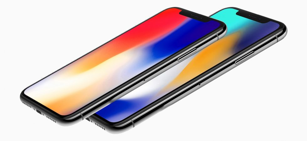 iPhone xx: Kommt das ultimative iPhone?