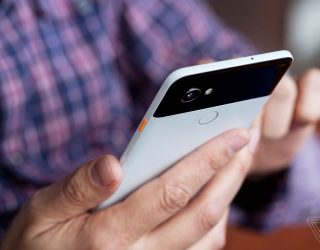 Google I/O: Android Q, billiges Google Pixel, 10x schnellerer Assistent