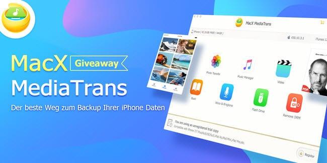 mediatrans-giveaway
