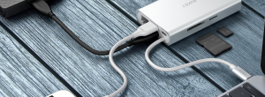 Kommt das iPhone 13 ohne USB-C und Lightning-Anschluss?