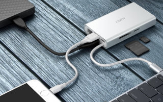 iPhone mit USB-C noch 2020? EU-Parlament macht Druck bei Eurostecker