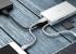 iPhones ab 2019 mit 18 Watt-USB-C-Netzteil?