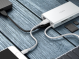 iPhone 11: Kommt 2019 endlich das USB-C-Ladegerät?