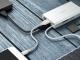 EU-Parlament mahnt einheitliches Smartphone-Ladegerät an: Apple ist dagegen