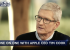 Tim Cook Interview: Mark Zuckerberg, Apple Event und mehr