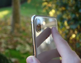 Apple will alles selber machen: Intel womöglich nur Zwischenlösung für iPhone-Modem