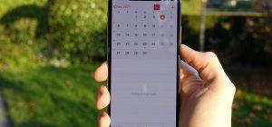 JAILBREAK: Alibaba hackt iPhone X mit iOS 11.2.1 – veröffentlicht aber nichts
