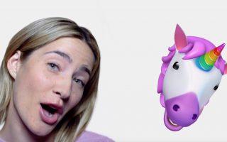 Wuff macht der Hund: Apple patentiert akustische Animojis