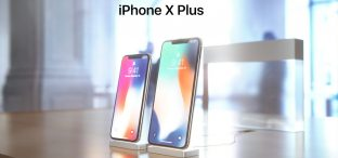 Ab heute: Neue iPhones bei den Netzbetreibern reservieren