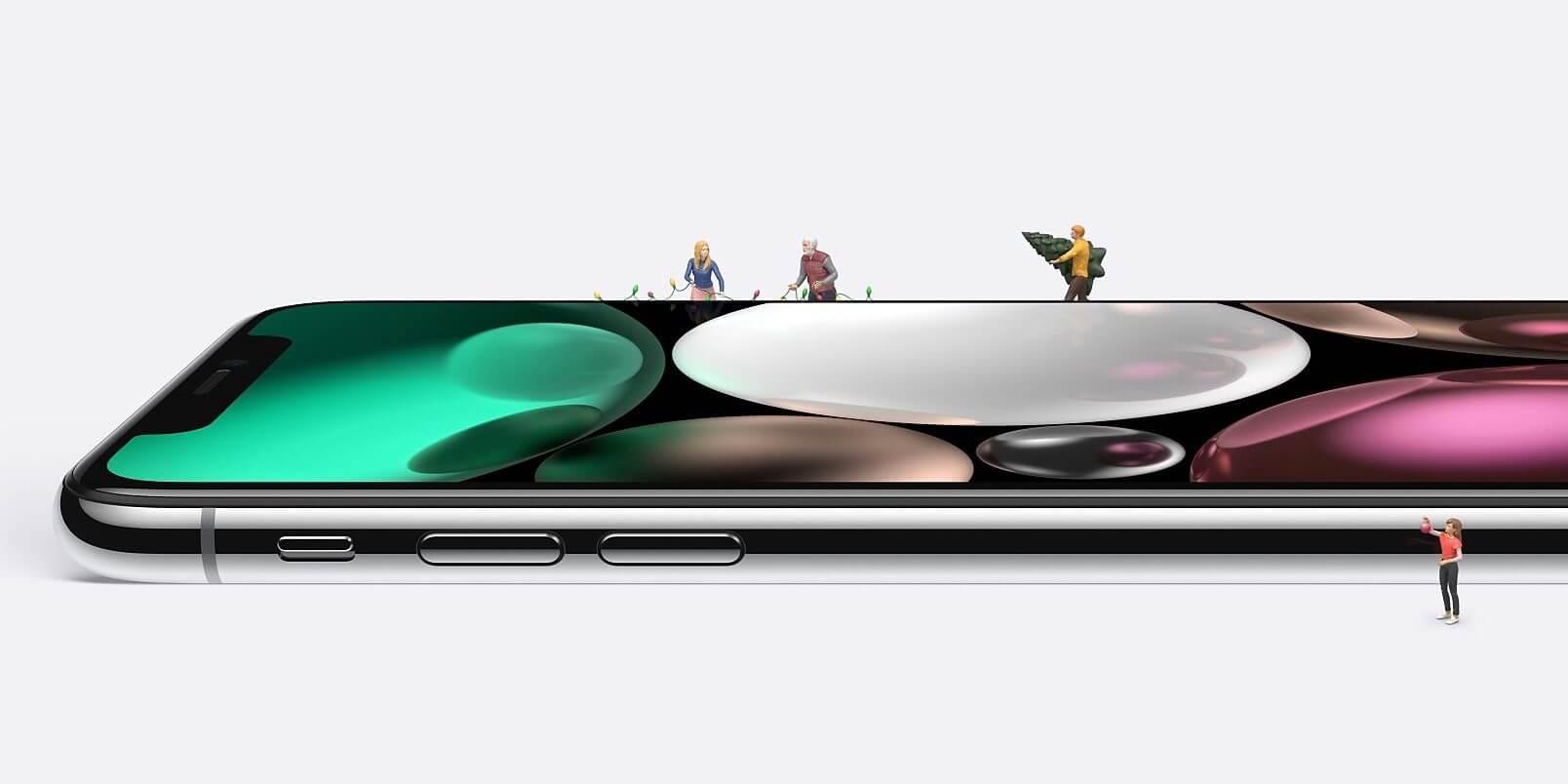Ausgeklinkt: iPhones 2018 sollen ohne Lightning-auf-Klinke-Adapter kommen