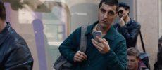 Samsung gibt zu: Gekauftes Foto in Werbung als Selfie von Galaxy A8 angepriesen