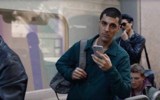 Zum Lachen/Weinen: Samsung's neue Anti-iPhone X-Werbung