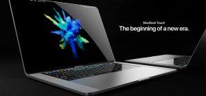 Insider: 3 neue Macs und ein iPad bis Ende Jahr