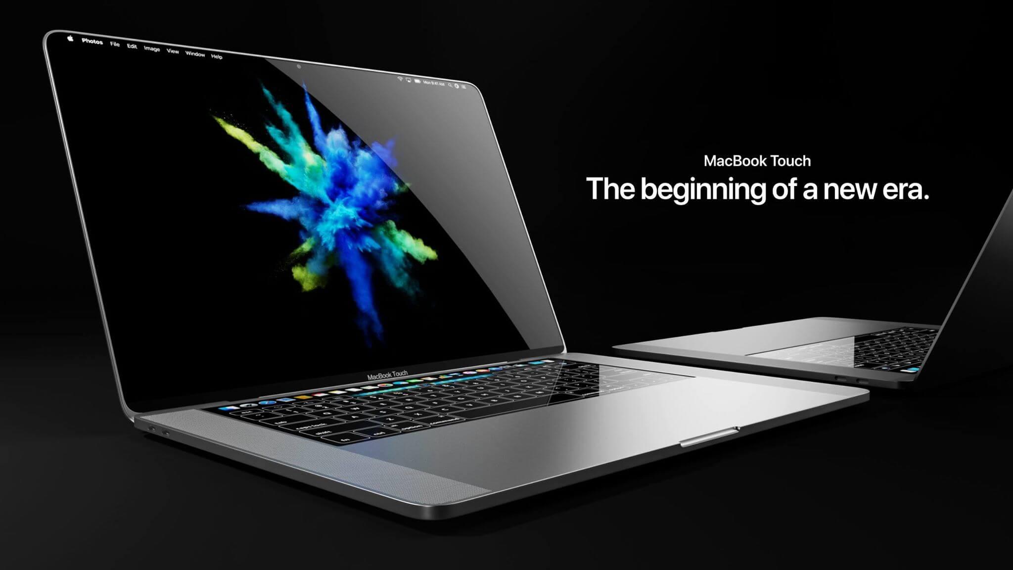 Drei neue Mac Modelle in Arbeit, neues iPad erst im Herbst