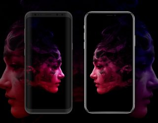 Apple plant drei neue iPhone X Modelle 2018