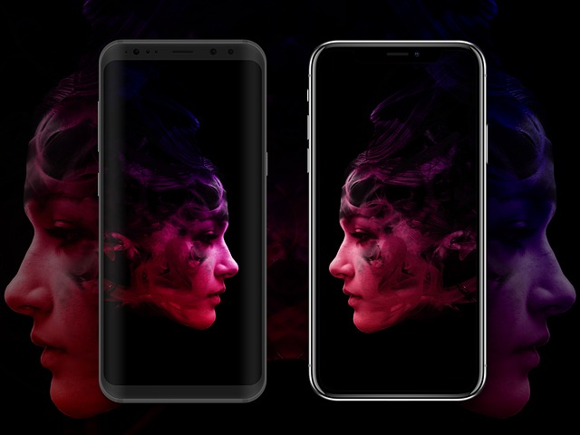 apple plant drei neue iphone x modelle 2018 apfellike. Black Bedroom Furniture Sets. Home Design Ideas