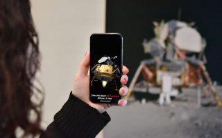 iOS 13 Details geleakt: Dark Mode, neues Mail+Erinnerungen, neuer Lautstärke Regler und mehr
