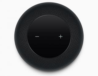 Erstes HomePod Review: Soundcheck + HomePod weiß, wo der Nutzer ist
