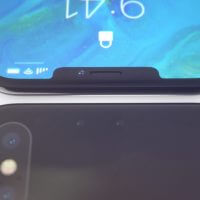 iPhone XI Renderings - iDrop News