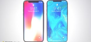Apples iPhone-Produktion umgestellt? LCD-Modell könnte OLED-iPhones in den Schatten stellen