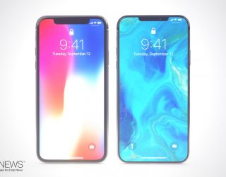 Apples iPhone-Produktion umgestellt? LCD-Modell könnte OLED-iPhones in den Schatten stellen