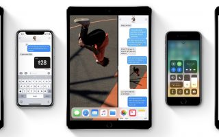 Breaking: iOS 11.4.1, watchOS 4.3.2, tvOS 11.4.1 Beta 1 und macOS 10.13.6 Beta 6 sind da