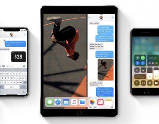 Breaking: iOS 11.4.1, watchOS 4.3.2, tvOS 11.4.1 Beta 1 und macOS 10.13.6 Beta 6 sind da