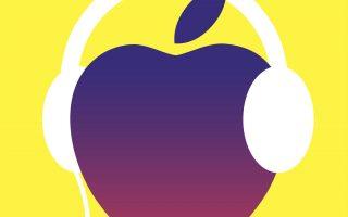 Apfelplausch #27: Von iOS 12, watchOS 5, Deutschland und Apple Pay bis hin zu Romans Friseur