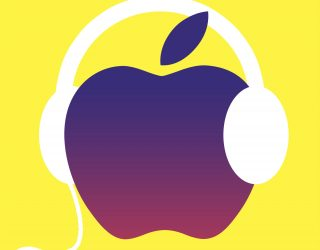 Apfelplausch #25: We are back, HomePod, iOS 11.3 und mehr