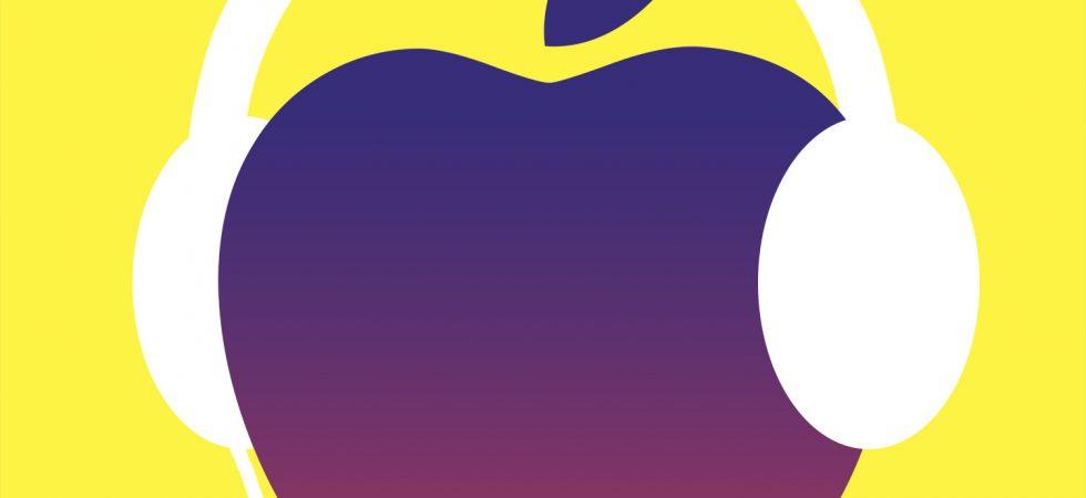 Apfelplausch #26: Brandneues zum iPhone 2018, unsicherer HomePod Launch, Hörerzuschriften