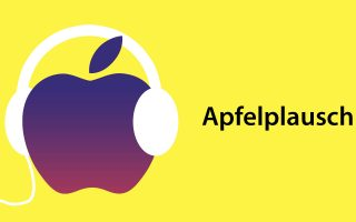 Apfelplausch #129: iPhone 9 vor Start | Frühlingskeynote? | Jeff Bezos iPhone gehackt | Tim Cook in Europa