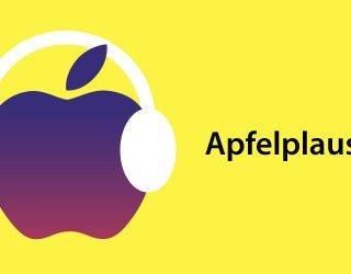 Wir testen iPhone 12 mini/Pro Max   Wer braucht ARM-Macs?  Gerüchte zum iPhone-Fold – JETZT im Apfelplausch!