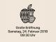 Zur Sache: Apple Store Wien Eröffnung angekündigt
