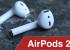 Das können die neuen AirPods! - Around the Apple 55