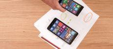 Selbstständig machen als iOS App-Entwickler: 5 Tipps für die Existenzgründung