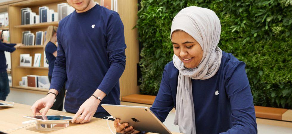 Apfellike Umfrage: Habt ihr das iPhone Xs oder die Apple Watch S4 gekauft? Welche? Warum? Warum nicht?