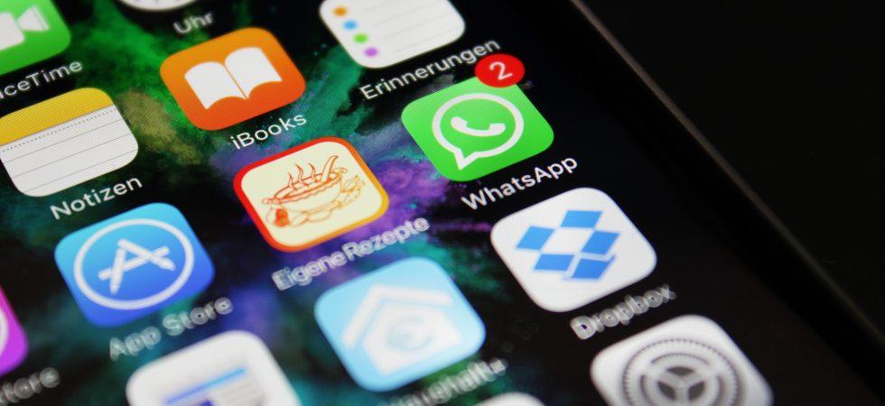 App-Charts: Diese Arten von Apps sind die beliebtesten