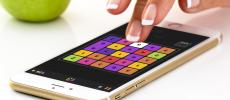 Denkspiel mit Suchtfaktor – AppCheck: 13!