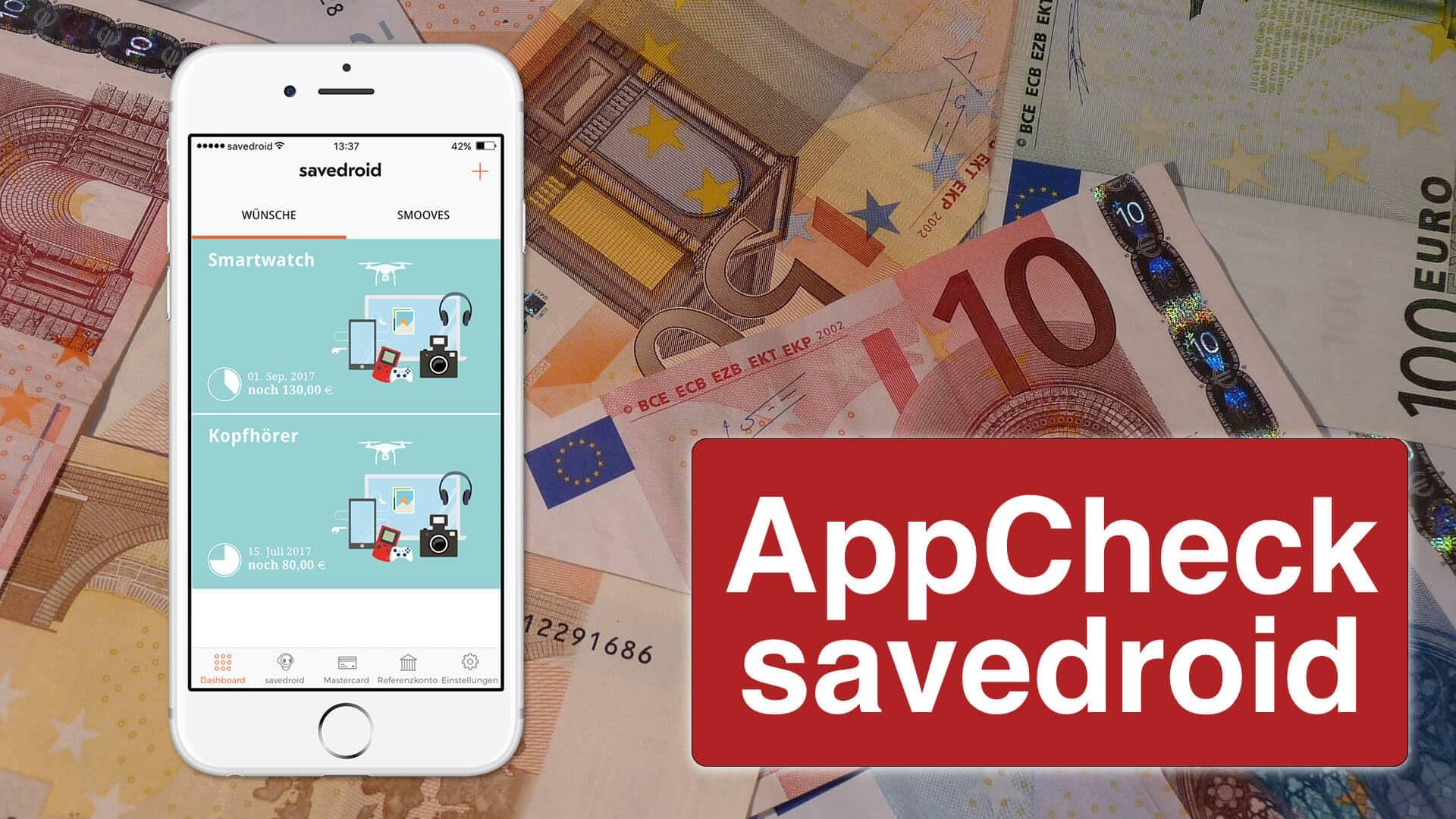 appcheck_savedroid_thumbnail