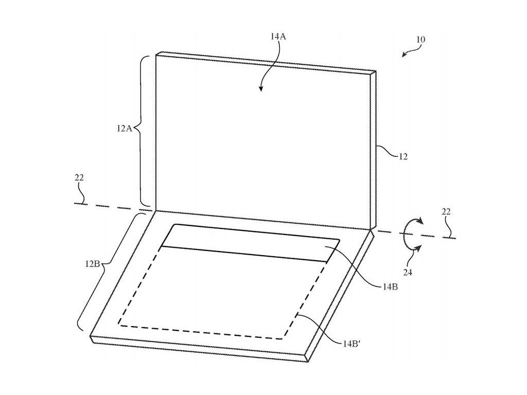 apple-patent-dual-display