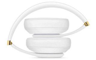 Bericht: Riesige Design Probleme beim Apple Over-Ear Kopfhörer