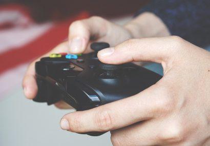 Die wahren Unterschiede: PC-Spiele vs. Mobile Gaming