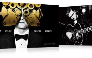 Apple kündigt an: iTunes LP wird dicht gemacht