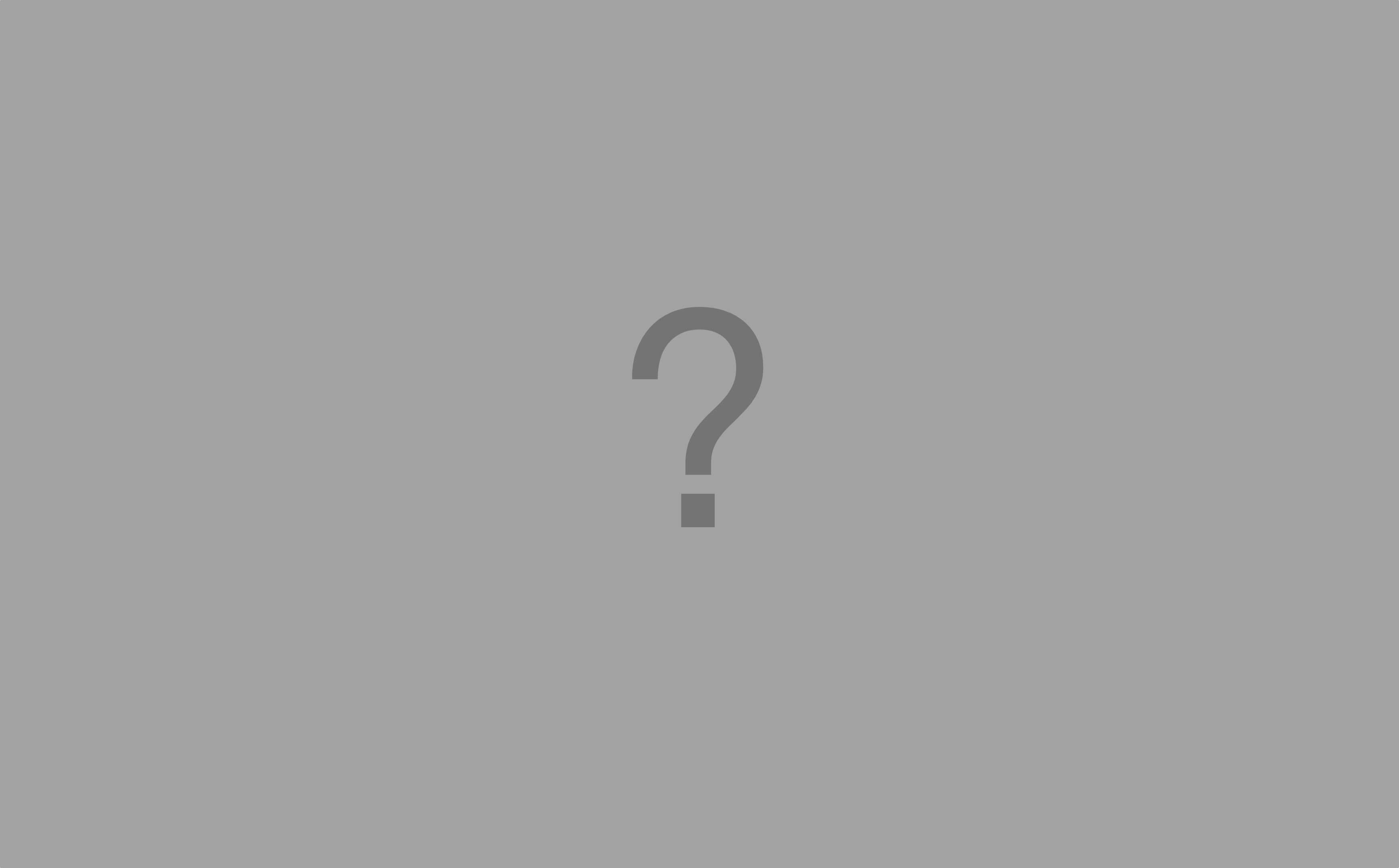Bitte Apple: Setzt dieses macOS 11 Design Konzept um