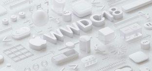 It's on: Apple lädt zur WWDC ein, was werden wir sehen?