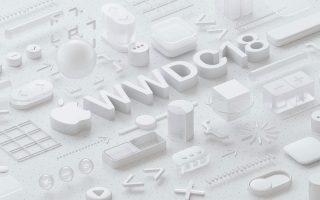 Zur WWDC: Bringt Apple günstigen Beats-Lautsprecher und intelligentere Siri?