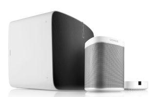 Interessant: Geht Sonos bald an die Börse?